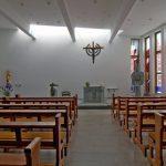 Kirche St. Ursula
