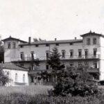 100 Jahre St. Ursula - Das Familienfest '22 in Graal-Müritz